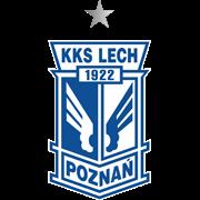 波兹南波兰II
