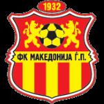 马其顿尼亚