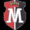 马杰斯蒂克FC