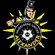 海德堡联U21