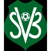 苏利南女足U20