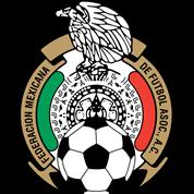 墨西哥女足U20
