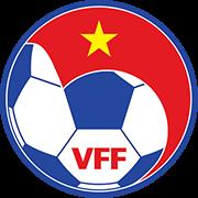 越南51体育直播间棒球