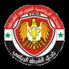 AL桑塔大马士革