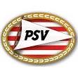 PSV埃因霍温女足