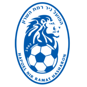 FC哈萨隆女足