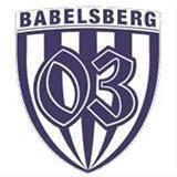巴贝尔斯贝格03