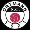 Sc欧特曼